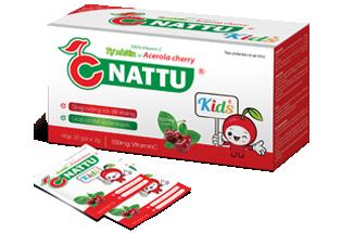 Cnattu Kids